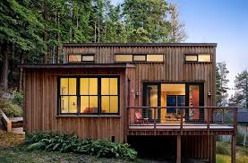 Collection Cool Small Cabins Photos Home Remodeling Inspirations Cool Small Cabins