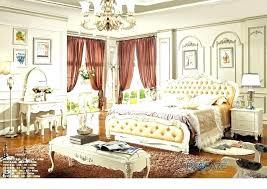 top bedroom furniture manufacturers. Best Bedroom Furniture Manufacturers High Quality Top Sets End O