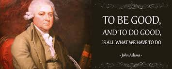 John Adams Quotes Mesmerizing INSPIRATIONAL JOHN ADAMS QUOTES PRESIDENTIAL QUOTES