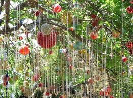 garden ornaments and accessories. Beautiful Garden Good Garden Ornaments And Accessories Terrific Hanging  Ideas Inside N