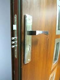 Modern Front Door Hardware Modern Front Door Handles Mid Century