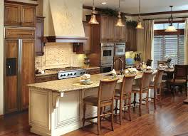 Astonishing Best Semi Custom Kitchen Cabinets Ranking Stunning