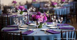 san francisco bay area wedding florist tomobi floral art Wedding Floral Arrangements Wedding Floral Arrangements #44 wedding floral arrangements centerpieces