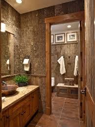 Rustic Home Decor Rustic Home Decor Bathroom Teco Pinterest Delectable Bathroom Remodeling Salt Lake City Decor