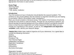 apa format research paper template apa paper template cyberuse best photos of grant proposal example apa style apa format research paper proposal sample apa