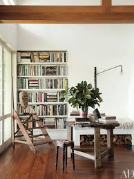 Living Room Craft Living Room Architectural Digest Living Room Craft Room