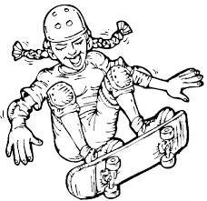 Small Picture Trend Extreme Coloring Pages 46 For Coloring for Kids with Extreme