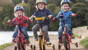 Child Motorcycle Helmet Size Chart Halfords Advice Centre Finding The Right Size Kids Helmet