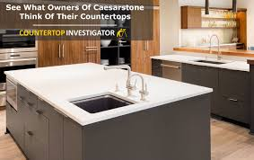 caesarstone quartz counter quartz countertops reviews 2018 granite countertops
