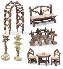 furniture fairy. Furniture Fairy. Fairy Garden Decor R