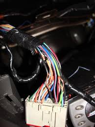 the12volt com subwoofer wiring the12volt com image the12volt com wiring diagram images on the12volt com subwoofer wiring