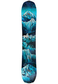 164 Cm Snowboard Size Chart Jones Frontier Wide 164cm Splitboard For Men Multicolor