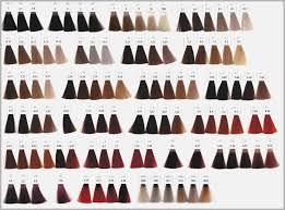 Keune Red Hair Color Chart Keune Hair Dye Chart Bedowntowndaytona Com