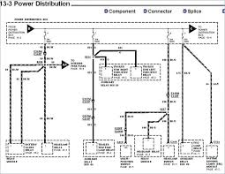 medium size of 2002 ford explorer trailer wiring diagram 2005 window 2006 wire explor 2001 for