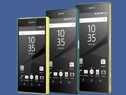 sony phone android price. buy at price of rs 43,000 sony phone android
