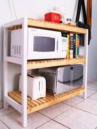 Small Picture Best 25 Ikea hack kitchen ideas on Pinterest Ikea hack storage