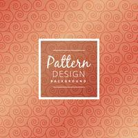 Pattern Background Vector Fascinating Free Vector Pattern Background 48 Free Downloads