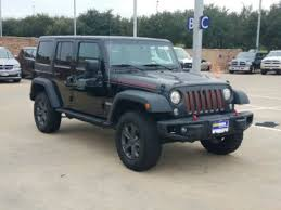not happy with this car at all i had a jeep liberty limited previously much much much nicer and bought it from local dealer