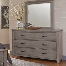 Mirrored Bedroom Dresser Dressers Awesome Gray Bedroom Dressers 2017 Design Ikea Grey