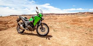 the klr s long run is over revzilla kawasaki versys x 300 first ride review