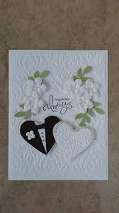 Small Picture Best 25 Wedding cards handmade ideas on Pinterest Wedding cards
