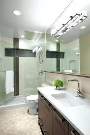 bathroom lighting fixtures ideas. Small Bathroom Lighting Ideas Light Fixtures For With Also . N