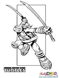 ninja turtles coloring pages leonardo. Beautiful Leonardo TmntLeonardo For Ninja Turtles Coloring Pages Leonardo N