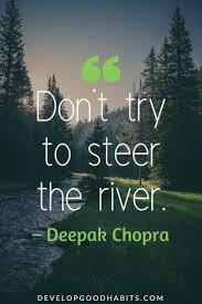 Deepak Chopra Quotes On Gratitude Mindfulness Life Change