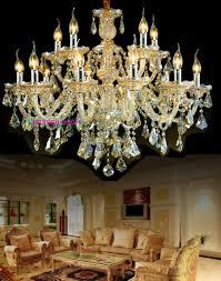 dining room crystal chandelier. Crystal Chandelier Dining Room Chandeliers Large Lighting Top K9 Bedroom Lamp