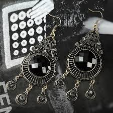 filigree chandelier earrings black chandelier drop earrings antique chandelier drop earrings resin chandelier drop earrings filigree chandelier drop