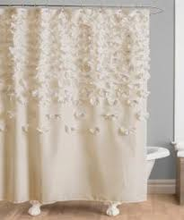beautiful shower curtains. Pretty Shower Curtains...kind Of Want To Use Them As Real Curtains :) | Dream Home Pinterest Striped Curtains, Grey Bathrooms And Yellow Beautiful F