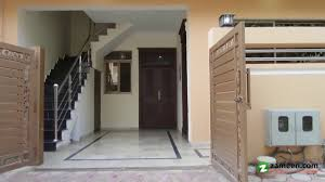 5 Marla Double Story House Design 5 Marla Double Storey Brand New House For Sale In G 11 Islamabad