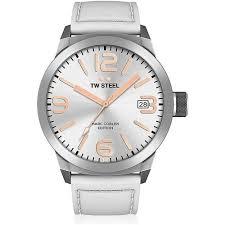Купить наручные <b>часы</b> от <b>TW Steel</b>