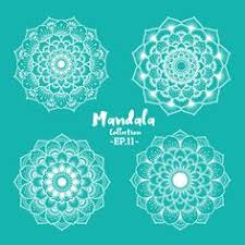find this pin and more on free vector template under license policy by ironear see more mandala tattoo