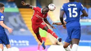 Chelsea Liverpool 0-2 Highlights & Goals Video 20/09/2020