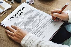Image result for How To Find The Best ERISA Attorney