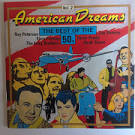 American Dreams: The Best of the 50's