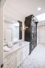 bathroom remodeling dallas. Kitchen Bathroom Remodeling Projects Illinois Linly Designs Contractor Design Dallas . Remodel Lighting Redo. N