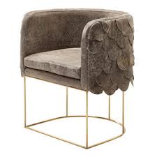 egg designs furniture. Egg Designs Furniture