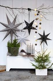 Friday Favorites. Hanging Christmas DecorationsModern ...