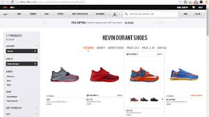 Design Your Own Shoes Website Customize Your Own Kds Shoes Design Customize And Make