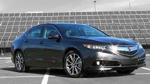 2018 acura commercial. exellent acura 2018 acura tlx type r grey 2017 with acura commercial