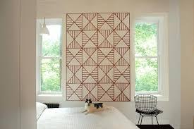 wall decor wall art ideas design wall art decor simple interior themes extraordinary wall decor map decoration ideas