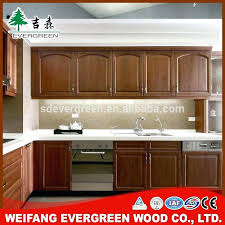 impressive kitchen cabinet boxes only kitchen cabinet boxes toronto