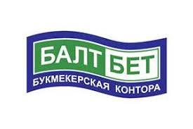 Бк Зенит Букмекерская Контора Вход При Блокировки