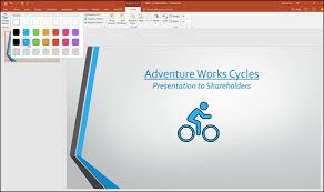 Microsoft Office Logo Design Cool Edit SVG Images In Microsoft Office 48 Office Support