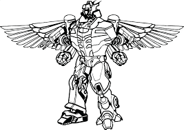 Power Rangers Dino Charge Coloring Pages Thewestudio