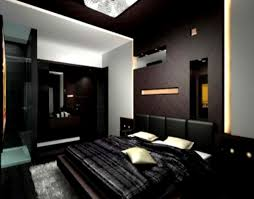 Bedroom Decorating Ideas Great Interior Design Furniture Black Shades