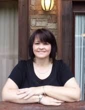 Lisa Ann Ruth Obituary - Visitation & Funeral Information
