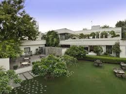 Hotel Pulse Impulse South Delhi Map And Hotels In South Delhi Area New Delhi And Ncr